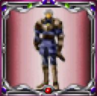 Bow Knight (TearRing Saga)