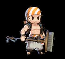Darros Seawalker Heroes sprite.png