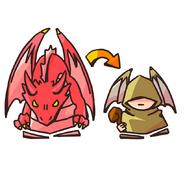 Naga dragon divinity pop02