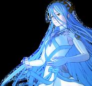 Azura Birthright Cutscene 3