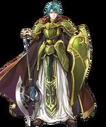 Ephraim Brave Heroes