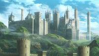 Monasterio de Garreg Mach en una cinemática - Fire Emblem Three Houses.jpg