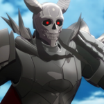 Captura del Caballero Sanguinario (1) - Fire Emblem Three Houses.png