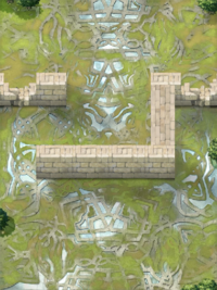 FEH Map C10-1.png