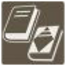 FE16 reason icon.png