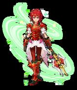 Minerba princess-knight slide01