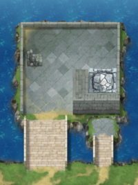 FEH Map C12-1.png