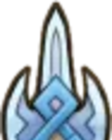 FEH Sapphire Lance.png