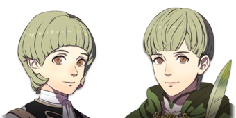 Ignatz Fire Emblem Wiki Fandom See, rate and share the best fire emblem memes, gifs and funny pics. ignatz fire emblem wiki fandom