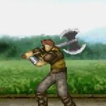 Samson battle.png