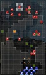 3- Zanado Grid Layout.jpg