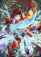 B10-062HN Shiro artwork