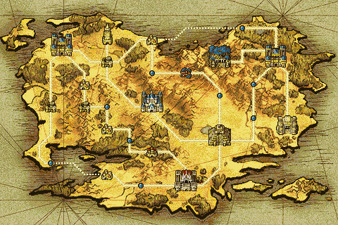 Fe8 locations.png