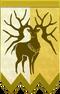 Golden Deer Banner.png