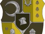 Alliance de Leicester