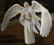 FE10 Heron Untransformed (Rafiel)