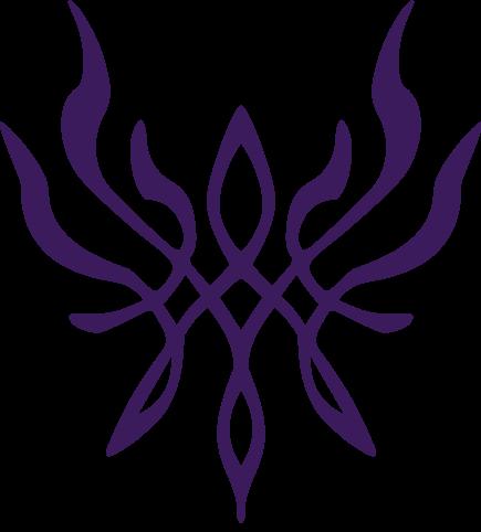 List of Combat Arts in Fire Emblem: Three Houses