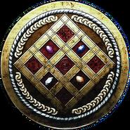 FESoV Hexlock Shield concept