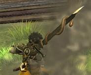 Soothing Sword (FE13)