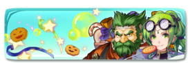 Banner Treat Fiends.png