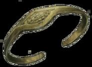Barrier Ring (Artwork)