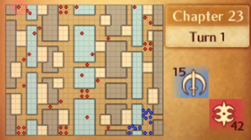 Birthright C23 Map.png