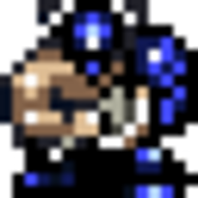 FE5 Warrior Sprite.png
