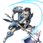 Frederick Skill.png