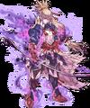 Artwork de Takumi, Ente vacío (1) - Fire Emblem Heroes