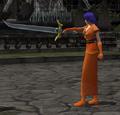 Brave Sword (FE9)