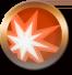 Icono de golpe mortal 1 Fire Emblem Heroes.png