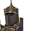 Generic Guardian 3