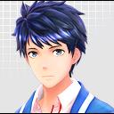 TMS Itsuki portrait