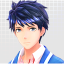 List of characters in Tokyo Mirage Sessions ♯FE