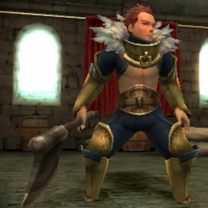 FE13 Warrior (Gregor).png