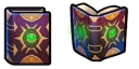 Spectral Tome