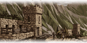 Fort Lefcandith (Shadow Dragon Chapter Preamble).png