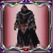 Dark Bishop (TS)