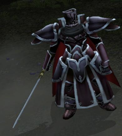 Black Knight (class)