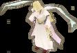 FE10 Leanne Heron (Untransformed) Sprite