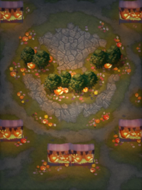 FEH Map P14-1.png