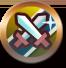 Icono de mejora ataque 1 Fire Emblem Heroes.png