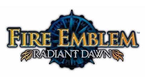 Fire_Emblem-_Radiant_Dawn_-_Chapter_3-7-_Rivals_Collide