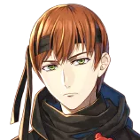 GaiusFEHPortrait
