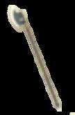 Poleaxe (TS Artwork)