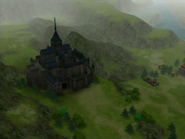 Castle delbray