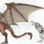 Dragonknightmount.jpg