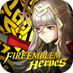Icono Fire Emblem Heroes.png