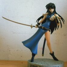 Ira Figurine.jpg