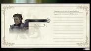 Alois died ending